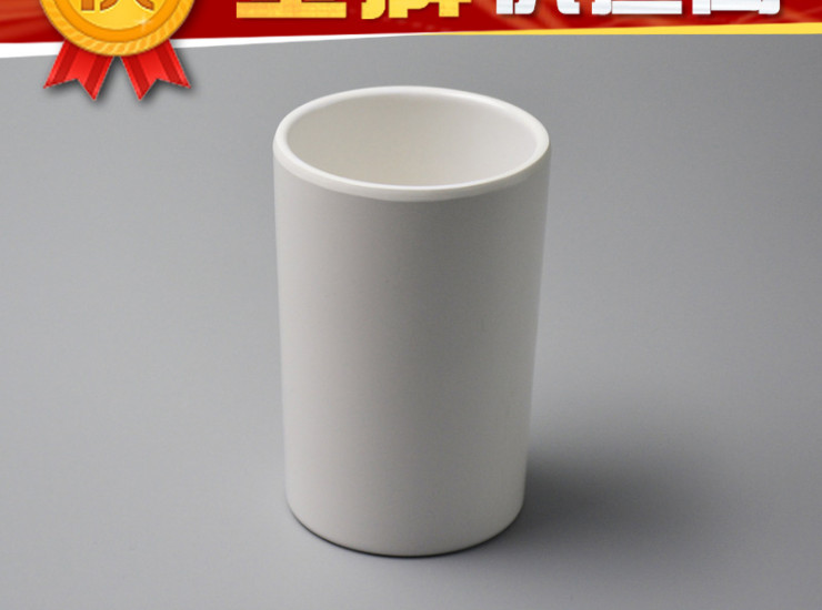 A5 Ammonia Straight Barrel Cups Mugs Mugs Custom Drinks Drinks Cup Creative Drinks Cups