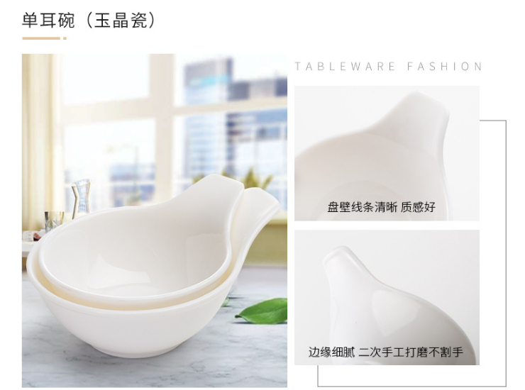 A5 Melamine Seasoning Hot Pot Shop Sauce Dish Small Plate Commercial Seasoning Sauce Dish Creative Melamine Tableware (Multiple Styles & Sizes)