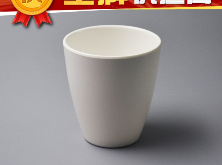 Buffet Cups Restaurant Custom Cups Hot Pot Cups Set Hotel Tableware Cups