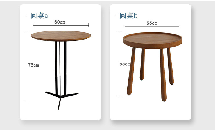 Coffee Shop Table and Chair Combination Shopping Mall Lounge Round Arc Shaped Milk Tea Shop Restaurant Hotel Lobby Sofa (Delivery & Installation Fee To Be Quoted Separately)