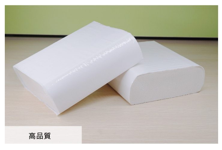 (Instant Pick Hygiene Paper Towel Oil=absorbing Paper Ready Stock) (Box/200 Packs) Commercial Thickened 150 Draws Tissue Paper Removable Hotel Toilet Toilet Paper Towel Hotel Towel Paper Kitchen Oil-Absorbing Paper