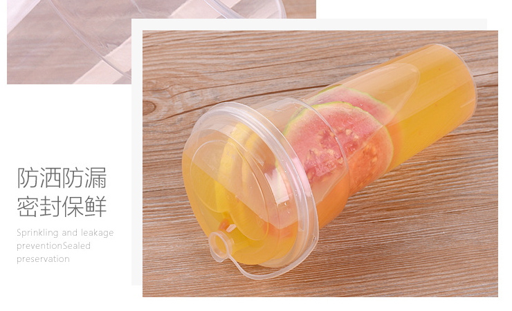 (Box/500 Pcs) Disposable Milk Tea Cup, Torch Cup, Juice Drink Cup, Plastic Cup, Thickened High Transparency Injection Molded Cup (Door Delivery Included)