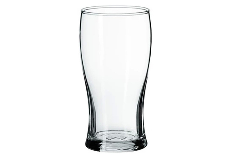 Beer Big-belly Glass Water Glass