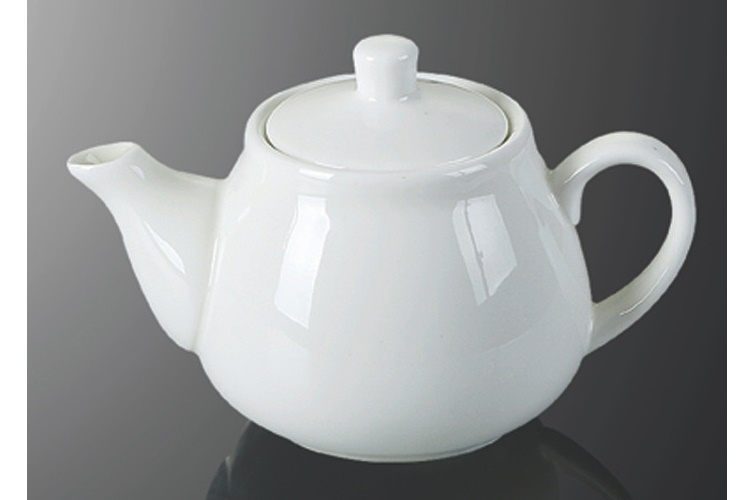 Ceramics Size no.2 Water Tea Kettle