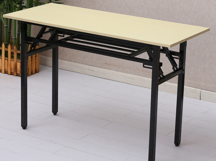 Folding Table Training Table Conference Table Banquet Table Available In Different Sizes (Shipping Fee to be quoted Separately)