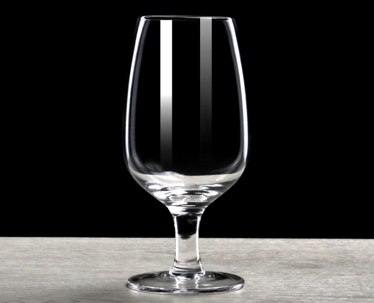 Lead-Free Crystal Goblet Wine Glass Wine Glass Multifunctional Juice Drink Glass Glass Water Glass