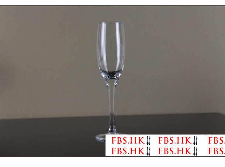 Lead - Free Glass Flute Line Champagne Cup Sparkling Wine Glass Red Wine Glass High Wine Wine Wine Gifts L16