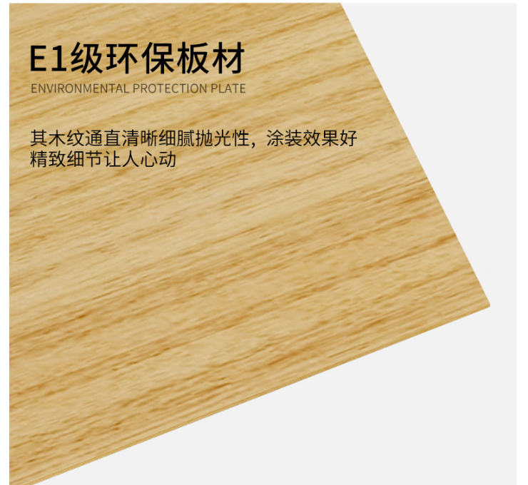 Restaurant Table Chair Combination Simple Milk Tea Shop Restaurant Back Wall Card Seat Sofa Wood Dining Hotpot Restaurant Fast Food Restaurant (Delivery & Installation Fee To Be Quoted Separately)