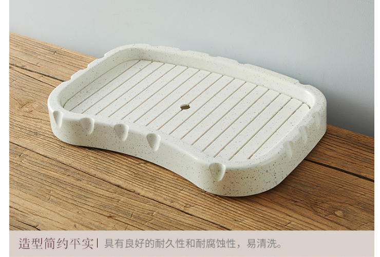 Waist-Shaped Stackable Sushi Barrel With Inner Plate Japanese Restaurant Food Container Detachable